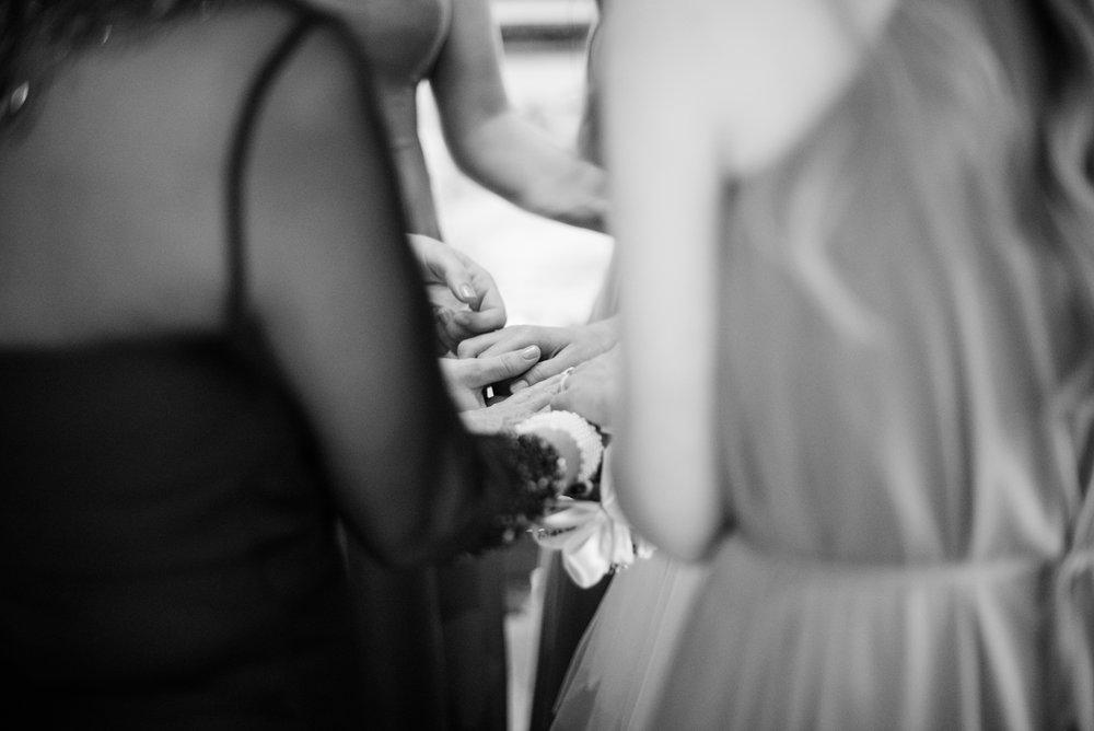 Bella Rose Estate Wedding - Meredith Amadee Photography-69.jpg