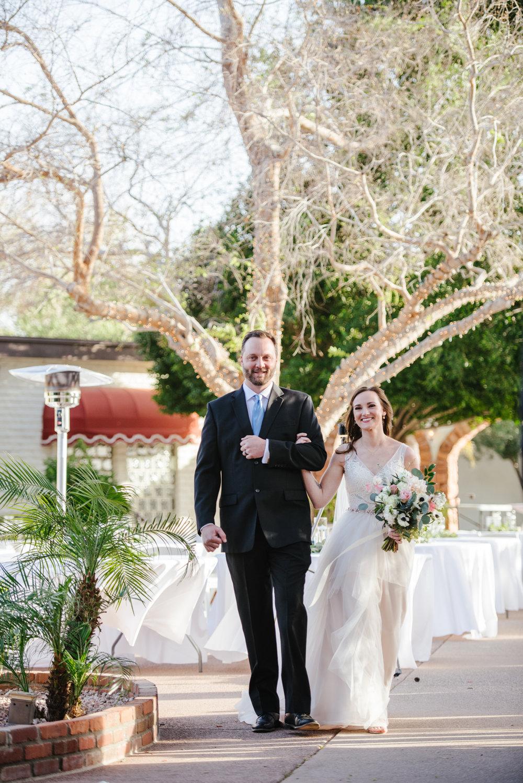 Bella Rose Estate Wedding - Meredith Amadee Photography-75.jpg