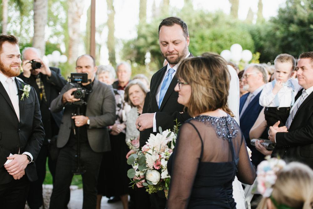 Bella Rose Estate Wedding - Meredith Amadee Photography-76.jpg