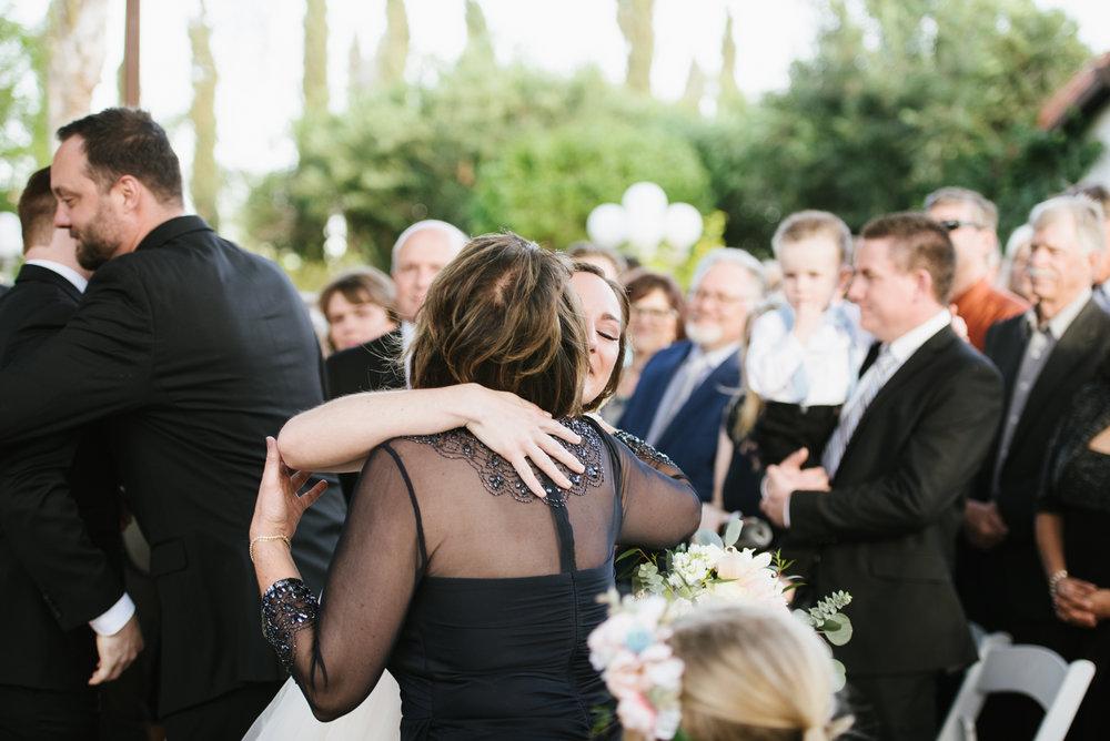 Bella Rose Estate Wedding - Meredith Amadee Photography-77.jpg