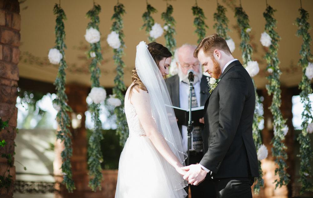 Bella Rose Estate Wedding - Meredith Amadee Photography-85.jpg