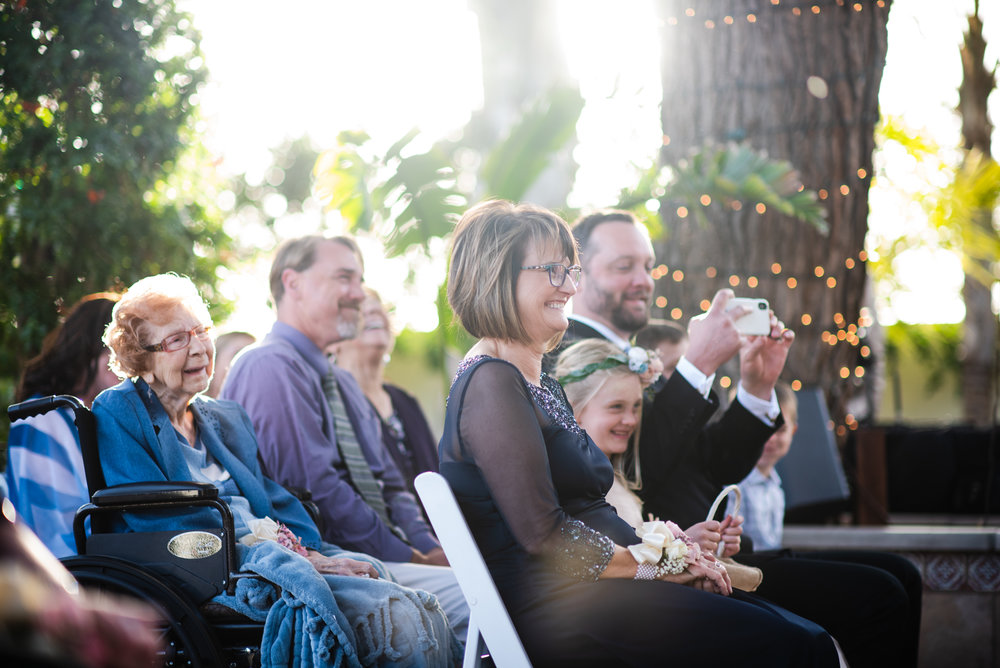 Bella Rose Estate Wedding - Meredith Amadee Photography-87.jpg