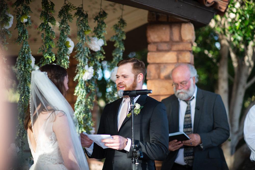 Bella Rose Estate Wedding - Meredith Amadee Photography-92.jpg
