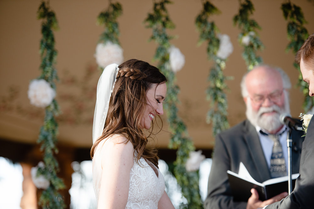 Bella Rose Estate Wedding - Meredith Amadee Photography-94.jpg