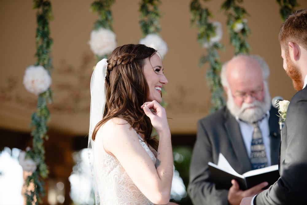 Bella Rose Estate Wedding - Meredith Amadee Photography-95.jpg