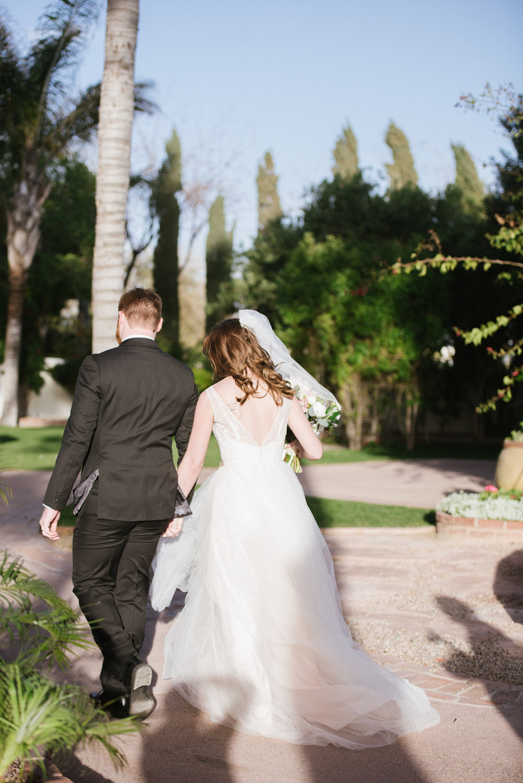 Bella Rose Estate Wedding - Meredith Amadee Photography-96.jpg