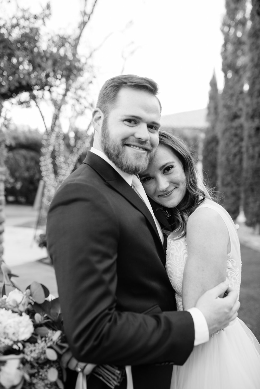 Bella Rose Estate Wedding - Meredith Amadee Photography-101.jpg