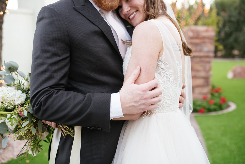 Bella Rose Estate Wedding - Meredith Amadee Photography-102.jpg
