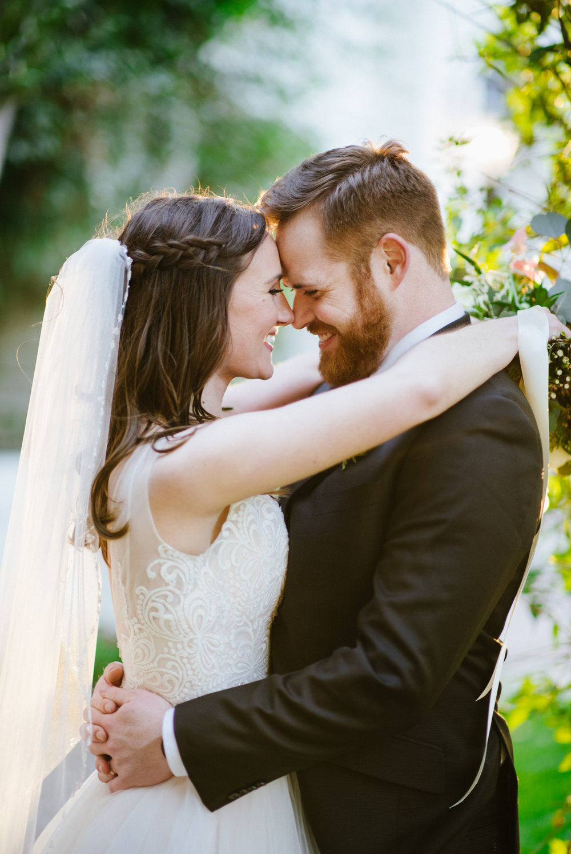 Bella Rose Estate Wedding - Meredith Amadee Photography-104.jpg