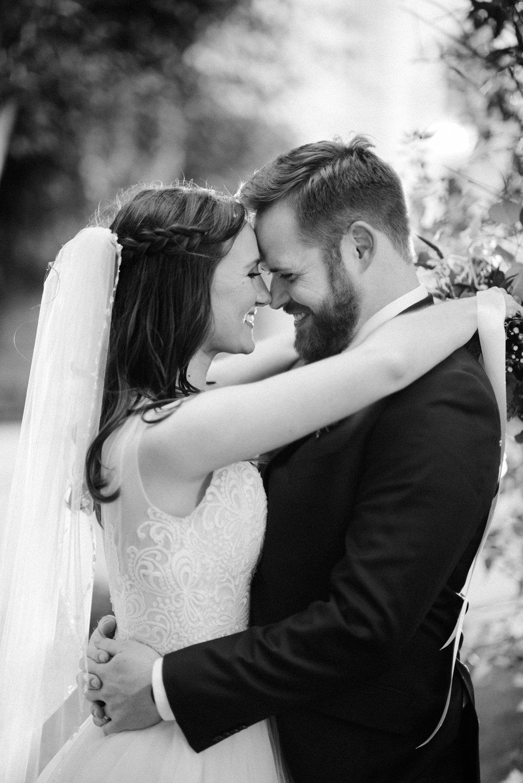 Bella Rose Estate Wedding - Meredith Amadee Photography-105.jpg
