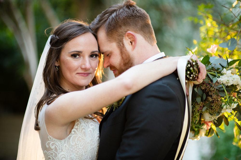 Bella Rose Estate Wedding - Meredith Amadee Photography-106.jpg