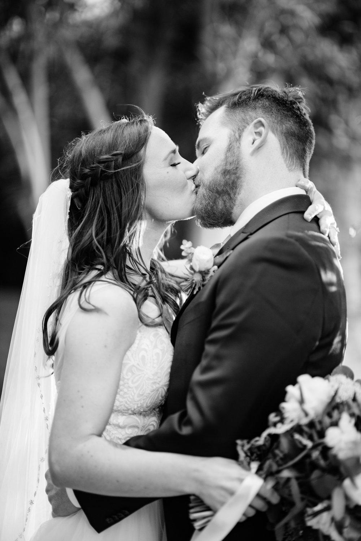 Bella Rose Estate Wedding - Meredith Amadee Photography-108.jpg