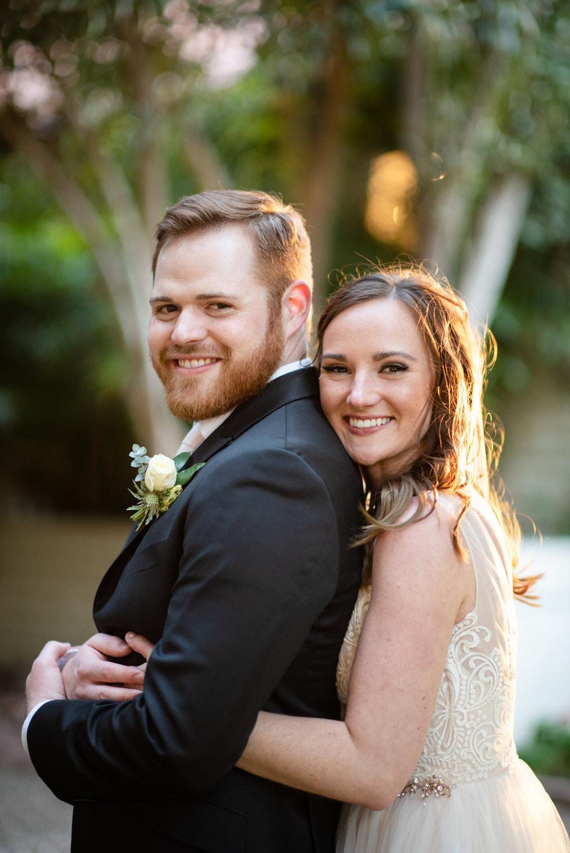 Bella Rose Estate Wedding - Meredith Amadee Photography-109.jpg
