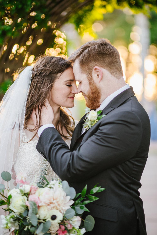 Bella Rose Estate Wedding - Meredith Amadee Photography-112.jpg