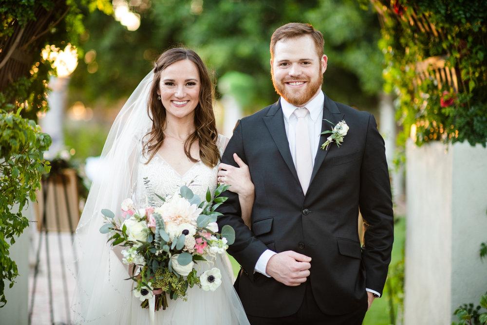 Bella Rose Estate Wedding - Meredith Amadee Photography-113.jpg