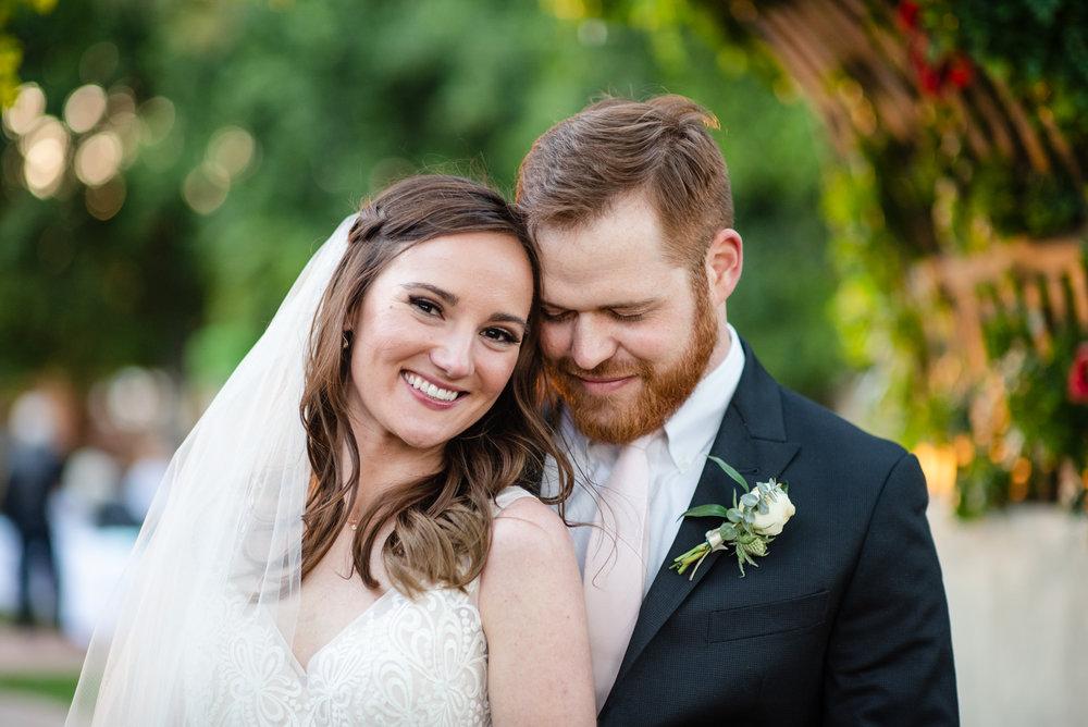 Bella Rose Estate Wedding - Meredith Amadee Photography-115.jpg