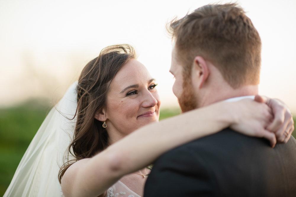 Bella Rose Estate Wedding - Meredith Amadee Photography-117.jpg