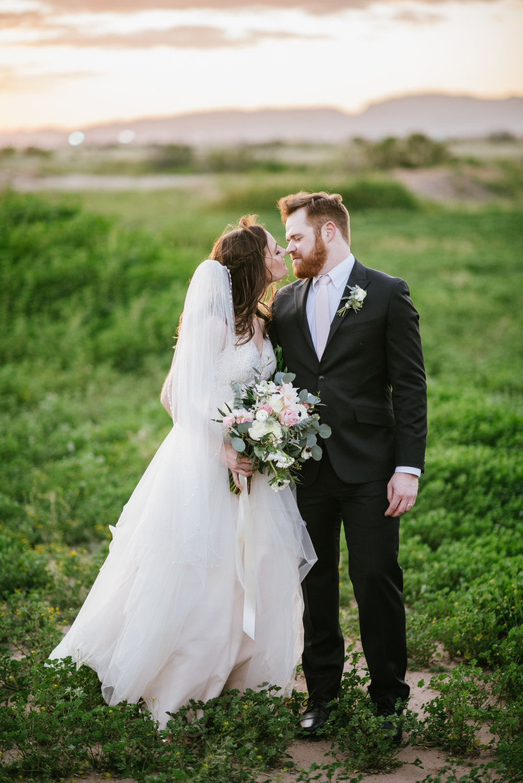 Bella Rose Estate Wedding - Meredith Amadee Photography-122.jpg