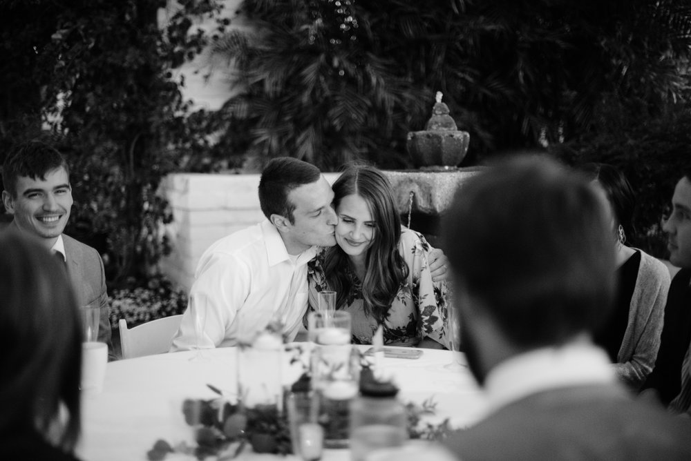 Bella Rose Estate Wedding - Meredith Amadee Photography-125.jpg
