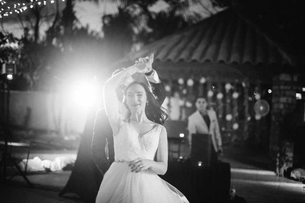 Bella Rose Estate Wedding - Meredith Amadee Photography-130.jpg