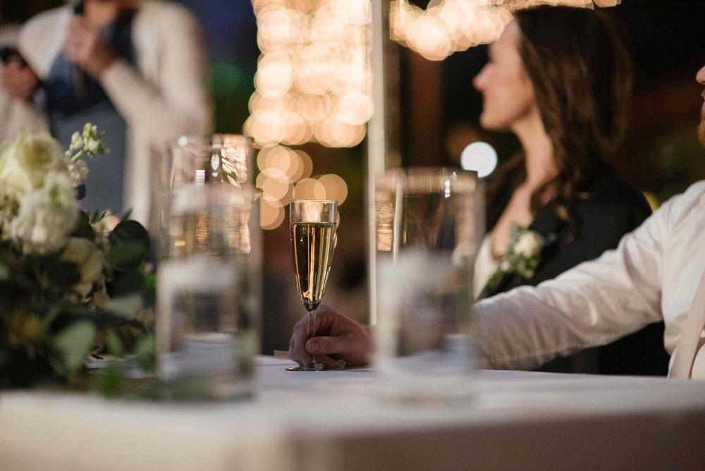 Bella Rose Estate Wedding - Meredith Amadee Photography-132.jpg