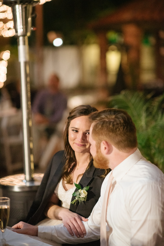 Bella Rose Estate Wedding - Meredith Amadee Photography-137.jpg