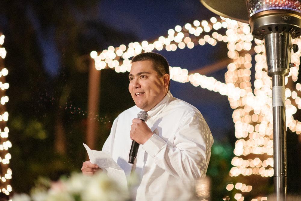 Bella Rose Estate Wedding - Meredith Amadee Photography-138.jpg