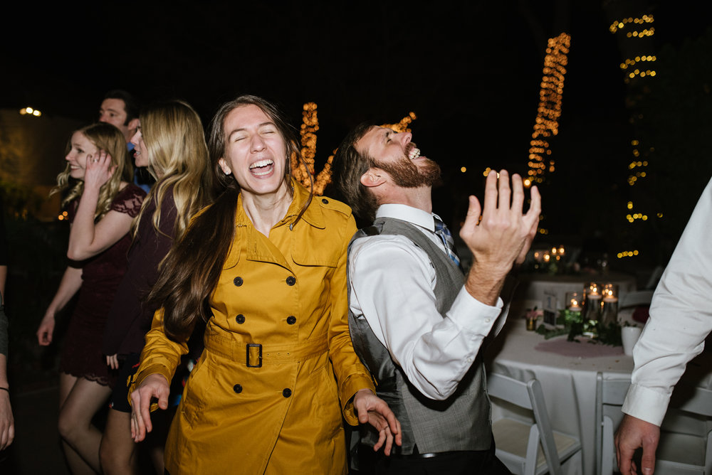 Bella Rose Estate Wedding - Meredith Amadee Photography-145.jpg