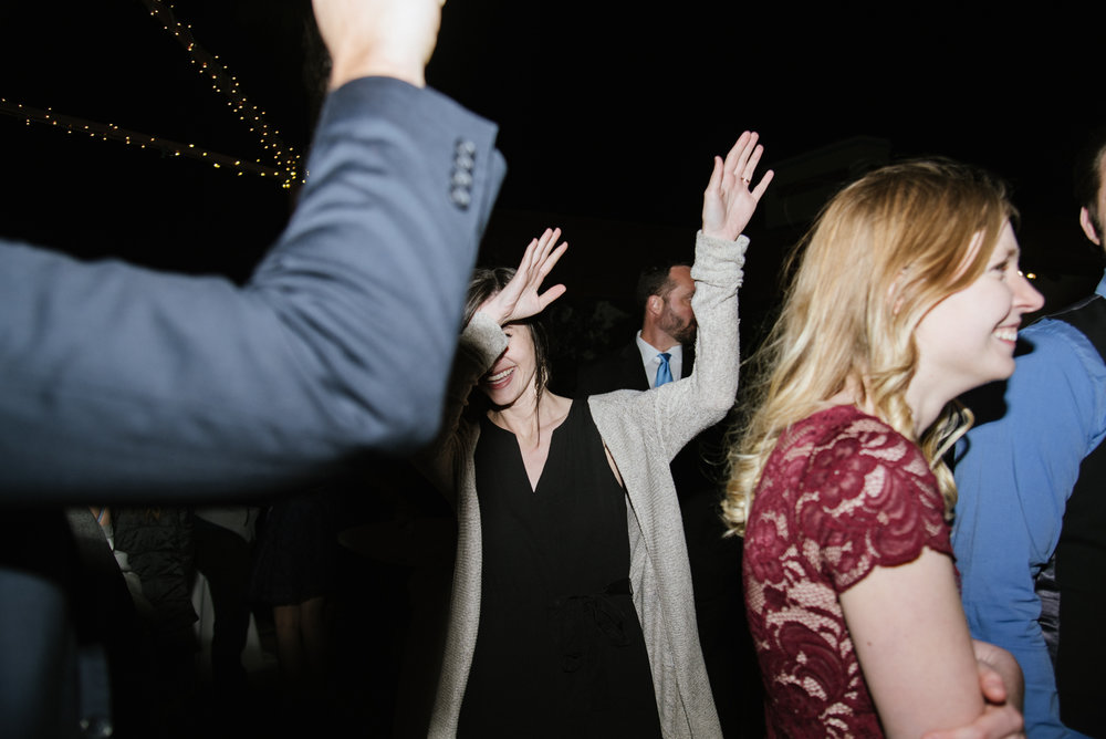 Bella Rose Estate Wedding - Meredith Amadee Photography-151.jpg