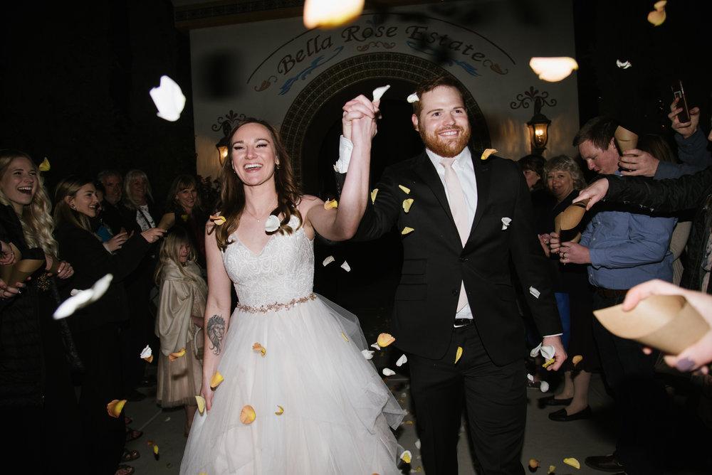 Bella Rose Estate Wedding - Meredith Amadee Photography-157.jpg