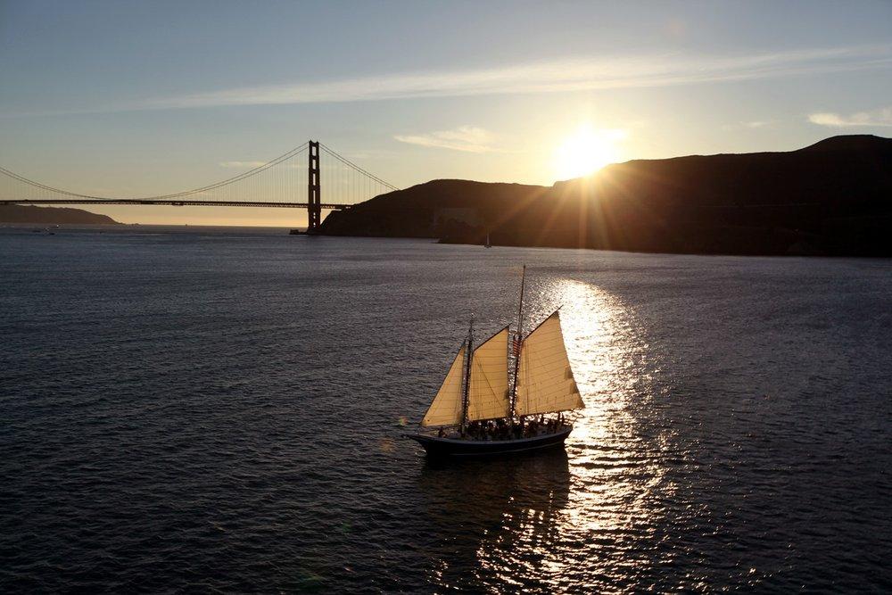 Destinationsmag_Sausalito_SF_Bay_Adventures-1500x1000.jpg