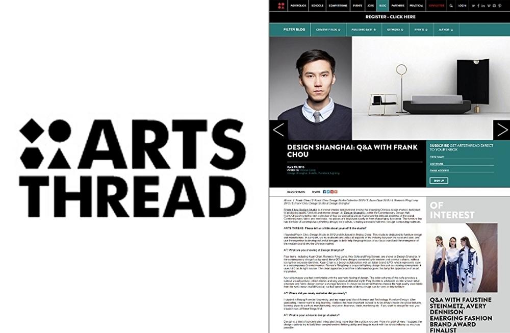 Artsthread.jpg