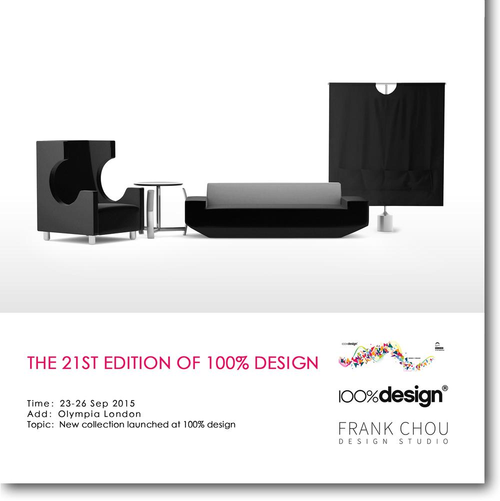 2015 Beijing Design3.jpg