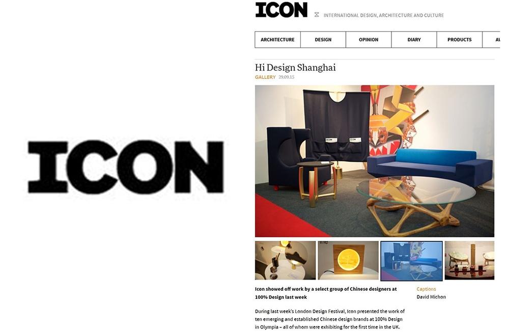 ICON-700.jpg