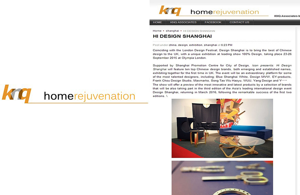 Homerejuvenation-700h.jpg