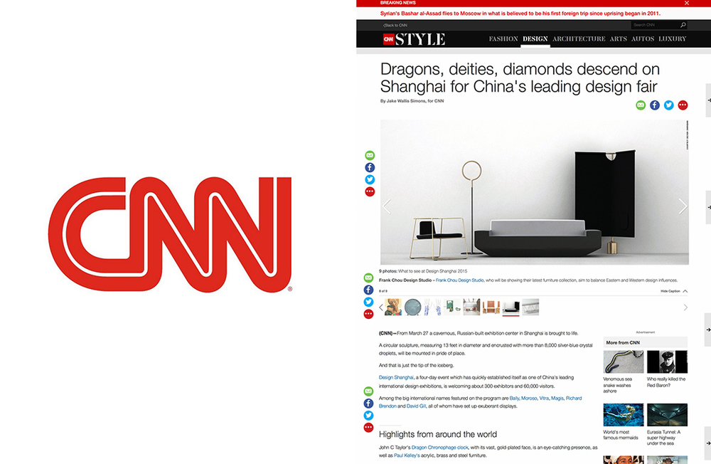 CNN-WEB.jpg