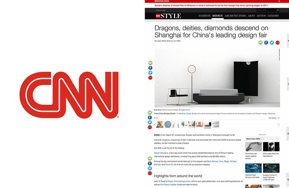 CNN-WEB.jpg