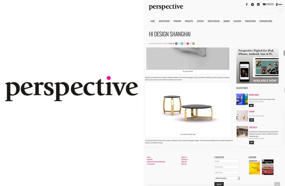 perspective-700h.jpg