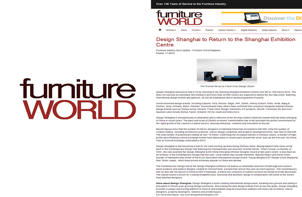 furniture world-700H.jpg