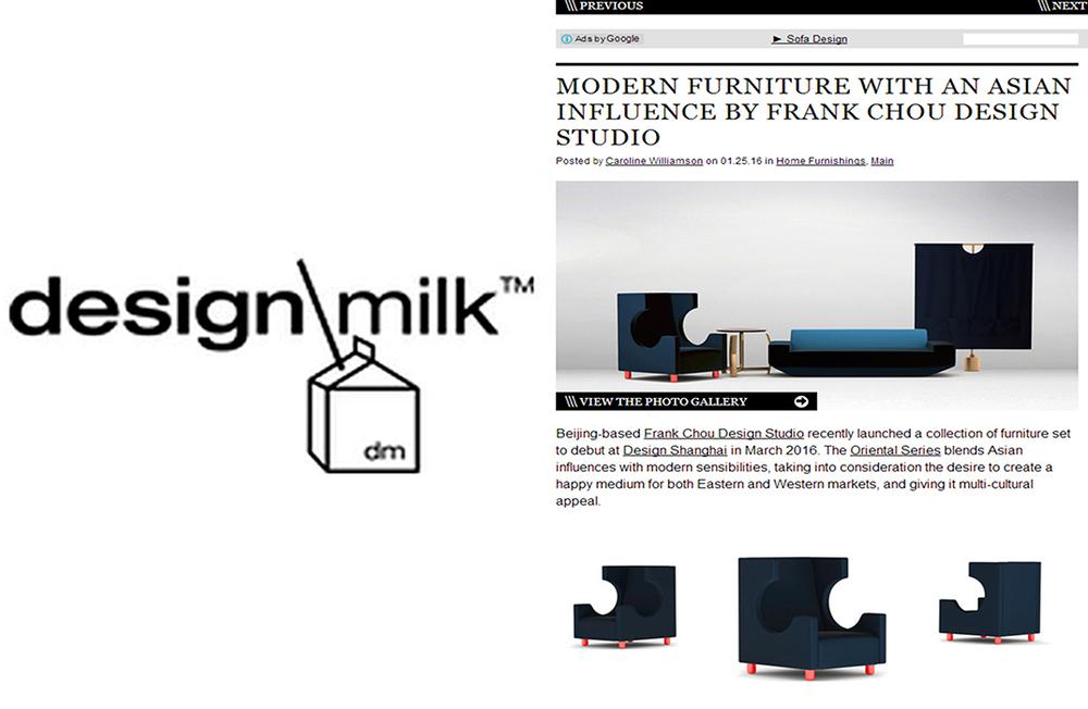 design milk-700H.jpg