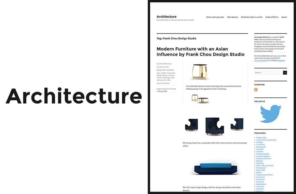 Architecture201601-700h.jpg
