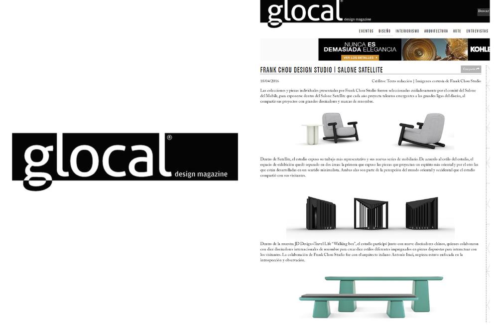 glocal-700h.jpg