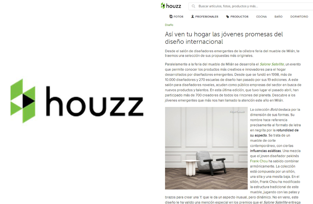 Houzz-700h.jpg