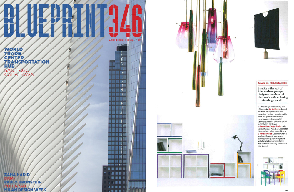 Blueprint-700h.jpg