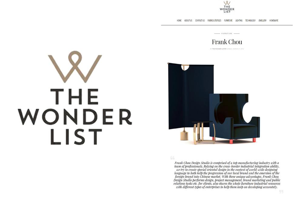 The Wonder List-700.jpg