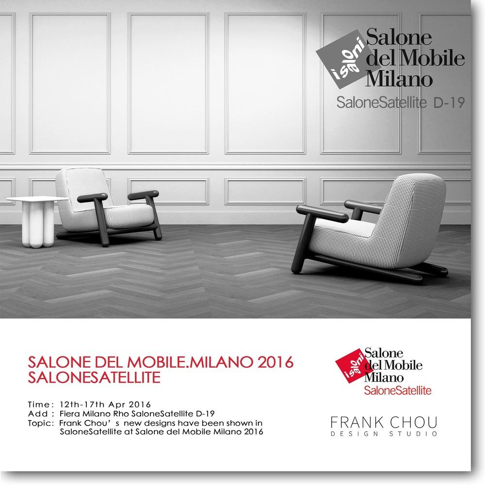 2016 04 MiLano salonesatellite小.jpg