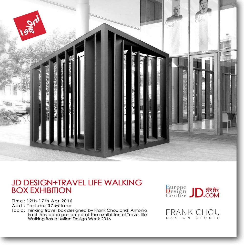 2016 04 Milano walking box小.jpg