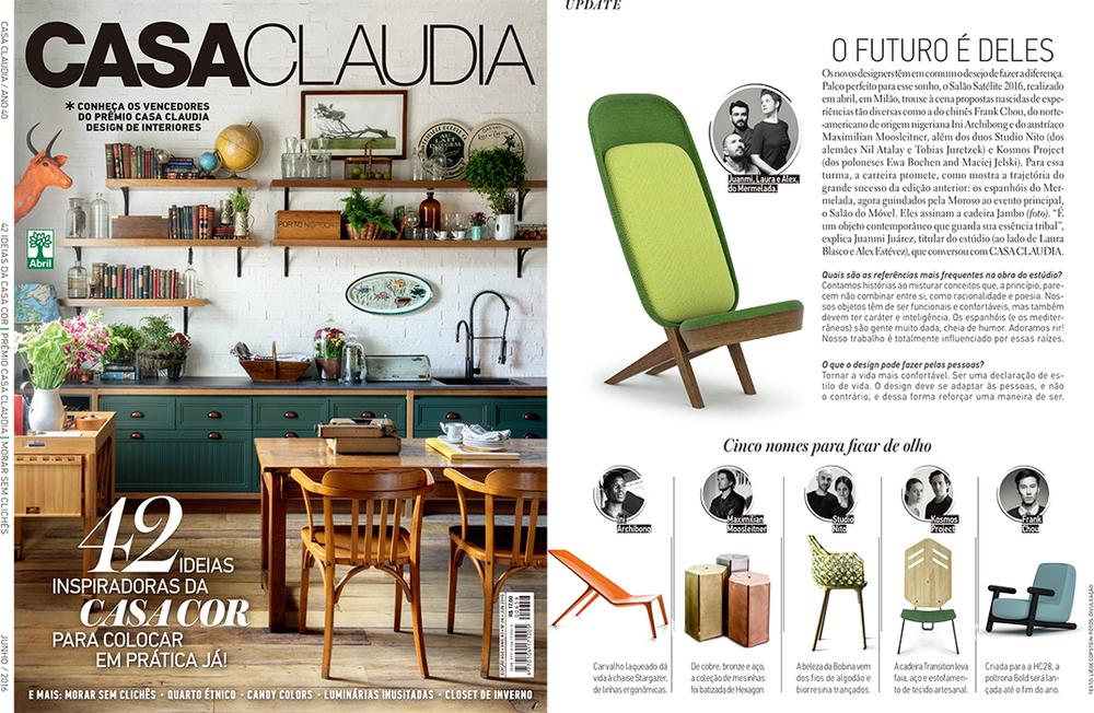 Casa Claudia-700h.jpg