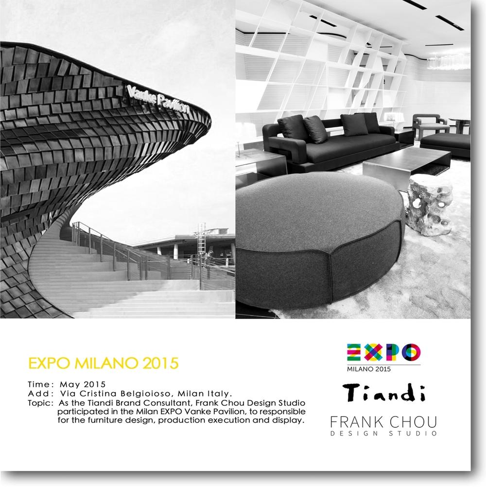 2015 05 Expo Milano 2015-阴影-小.jpg