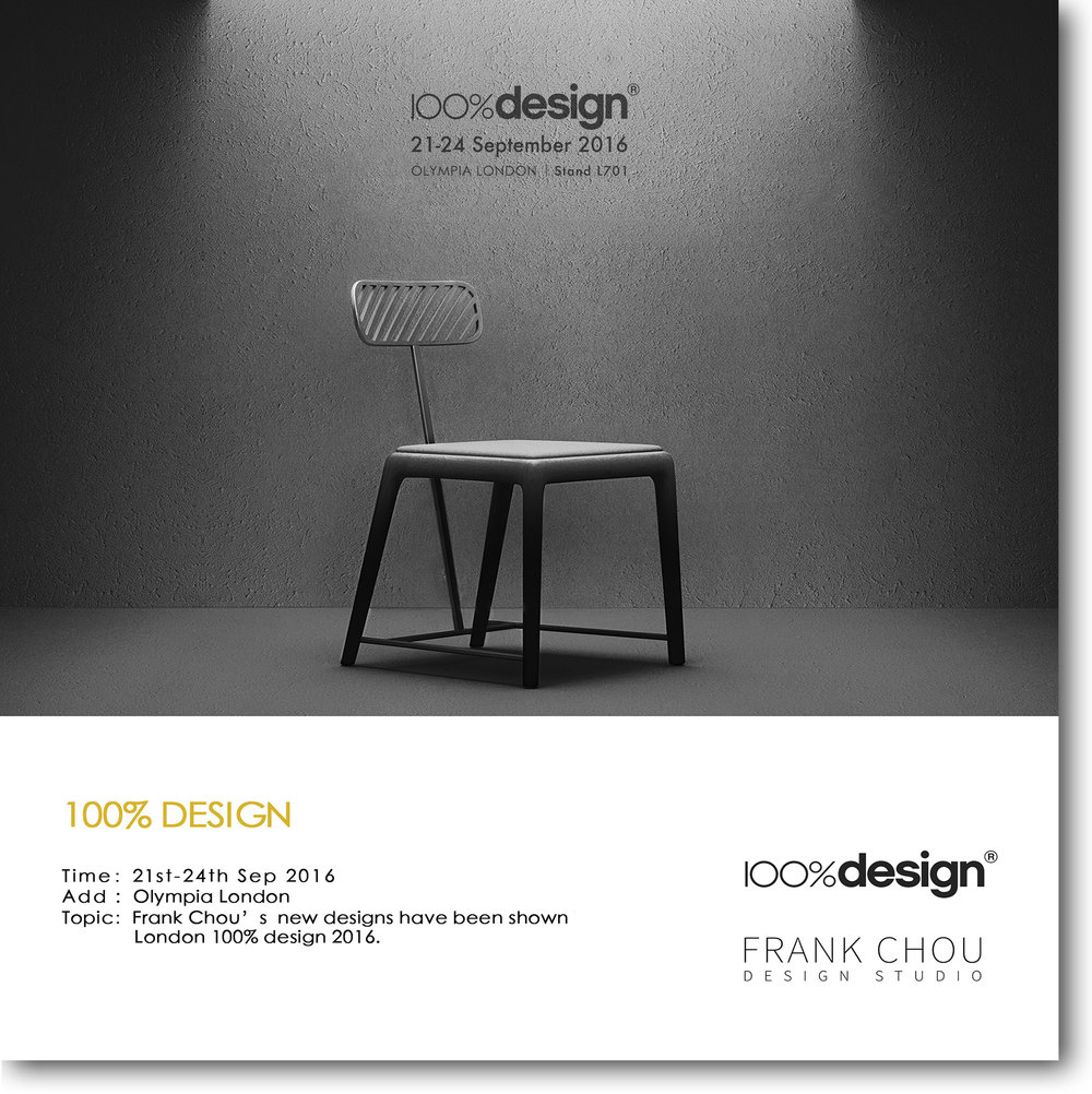 2016 09 100%design小副本.jpg